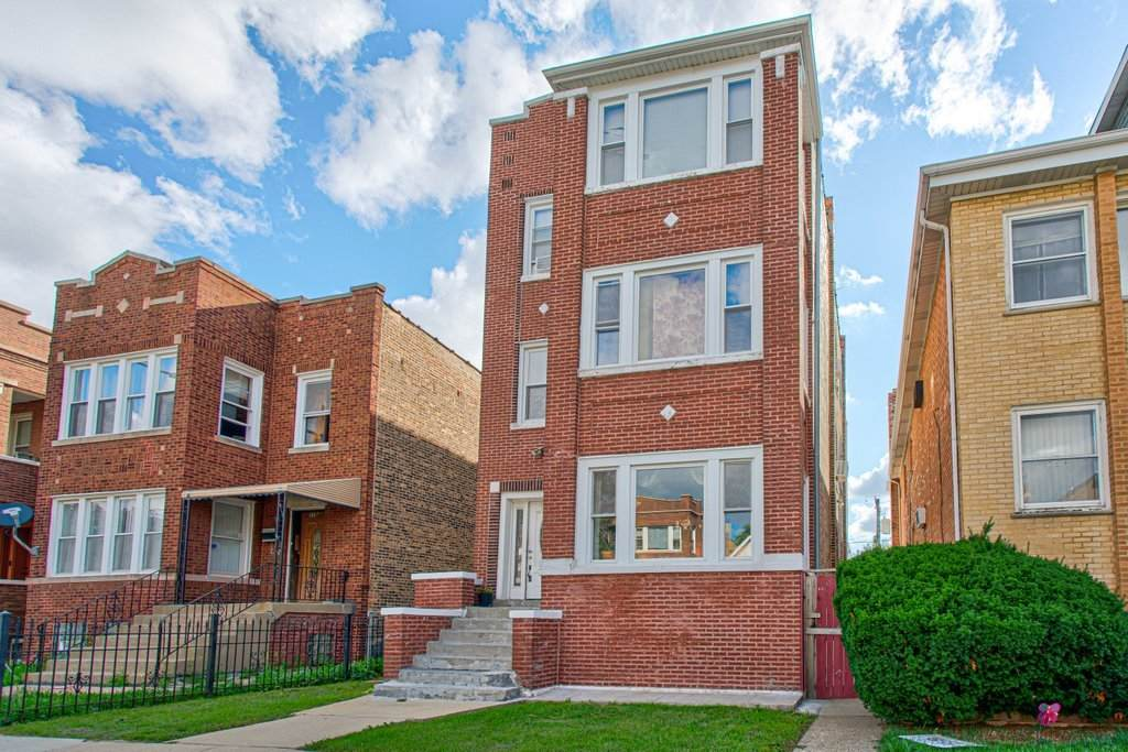 1819 50th Avenue - Photo 1