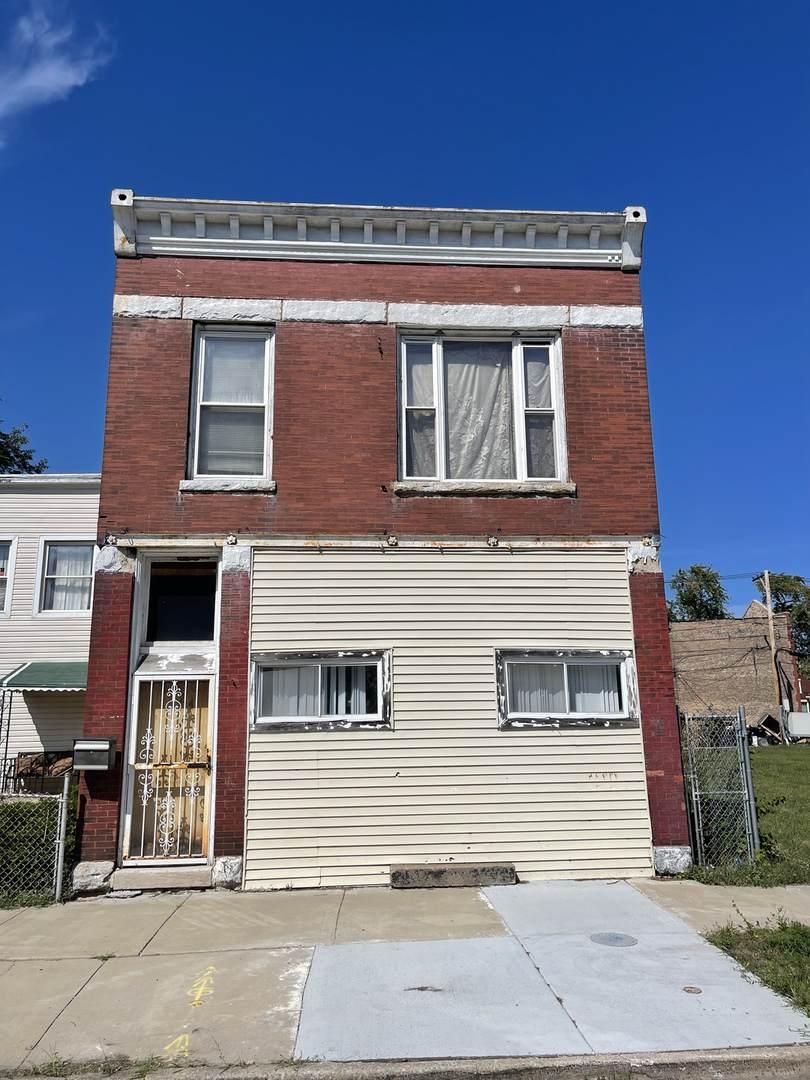 1424 70th Street - Photo 1