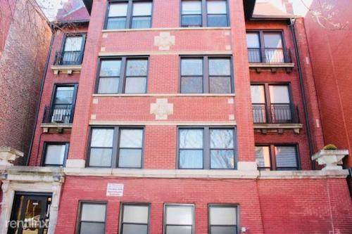 5136 Kimbark Avenue - Photo 1