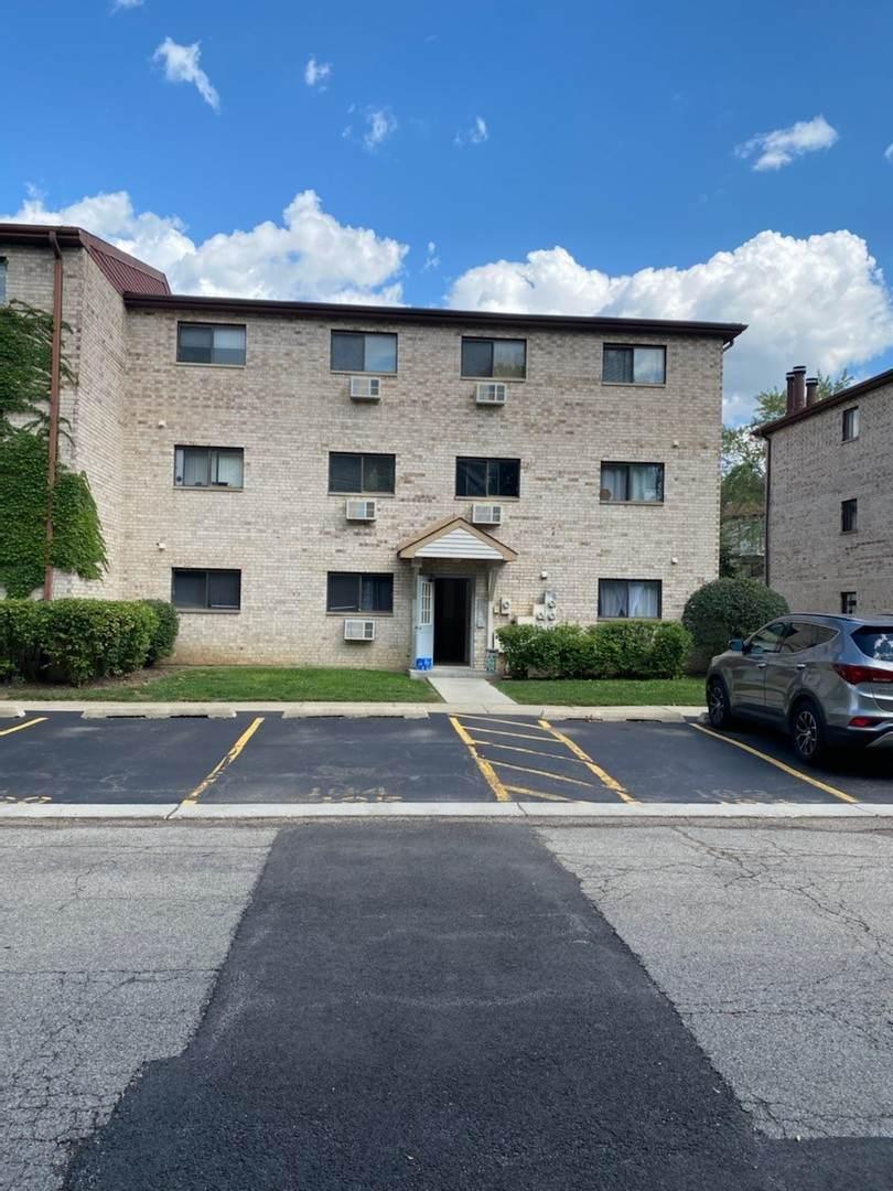 425 Osage Lane - Photo 1