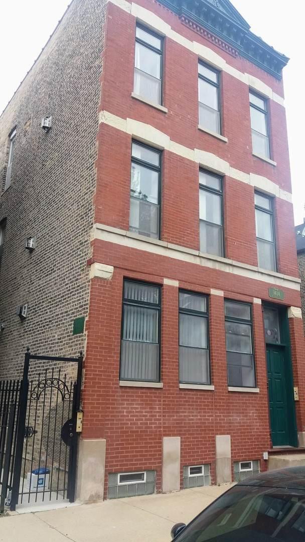 1434 Bosworth Avenue - Photo 1