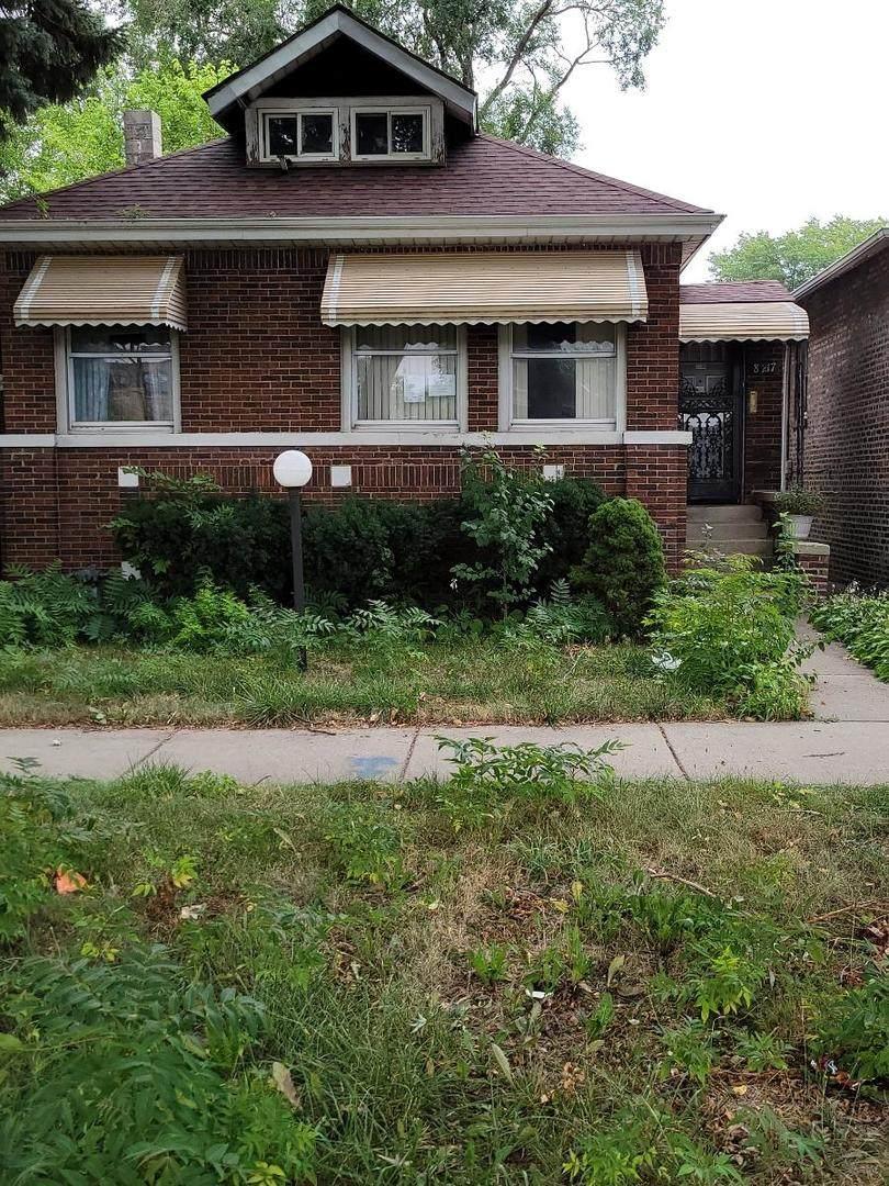 8217 Woodlawn Avenue - Photo 1