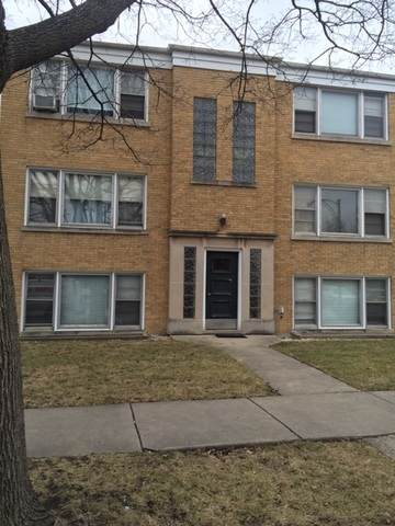 6757 Olmsted Avenue - Photo 1