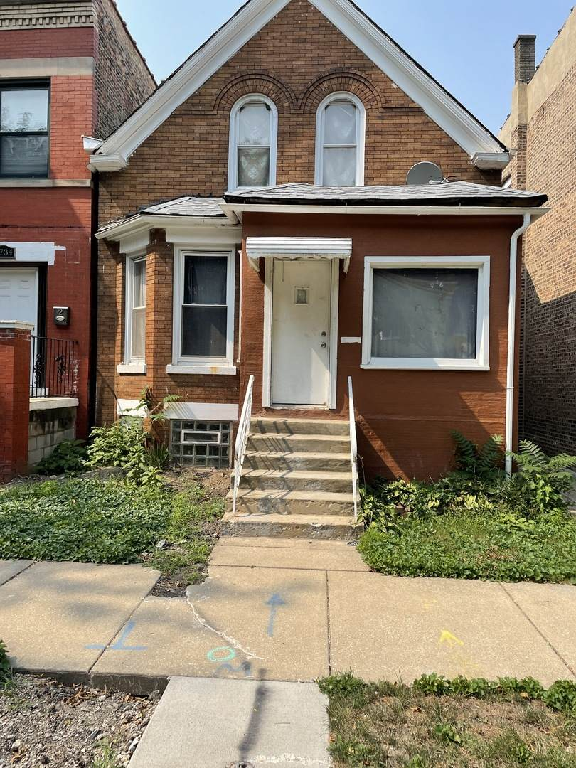 6732 Indiana Avenue - Photo 1