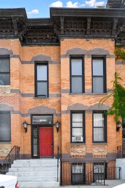 1854 Lincoln Avenue - Photo 1