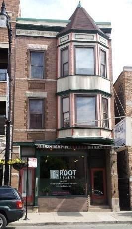 1710 Belmont Avenue - Photo 1