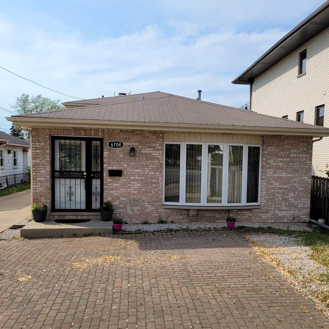 6704 Forest Preserve Drive - Photo 1