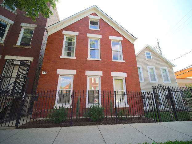 2630 Spaulding Avenue - Photo 1