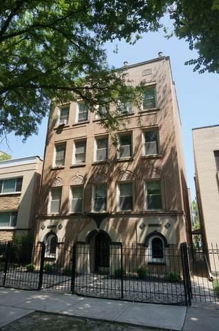 6147 Richmond Street - Photo 1