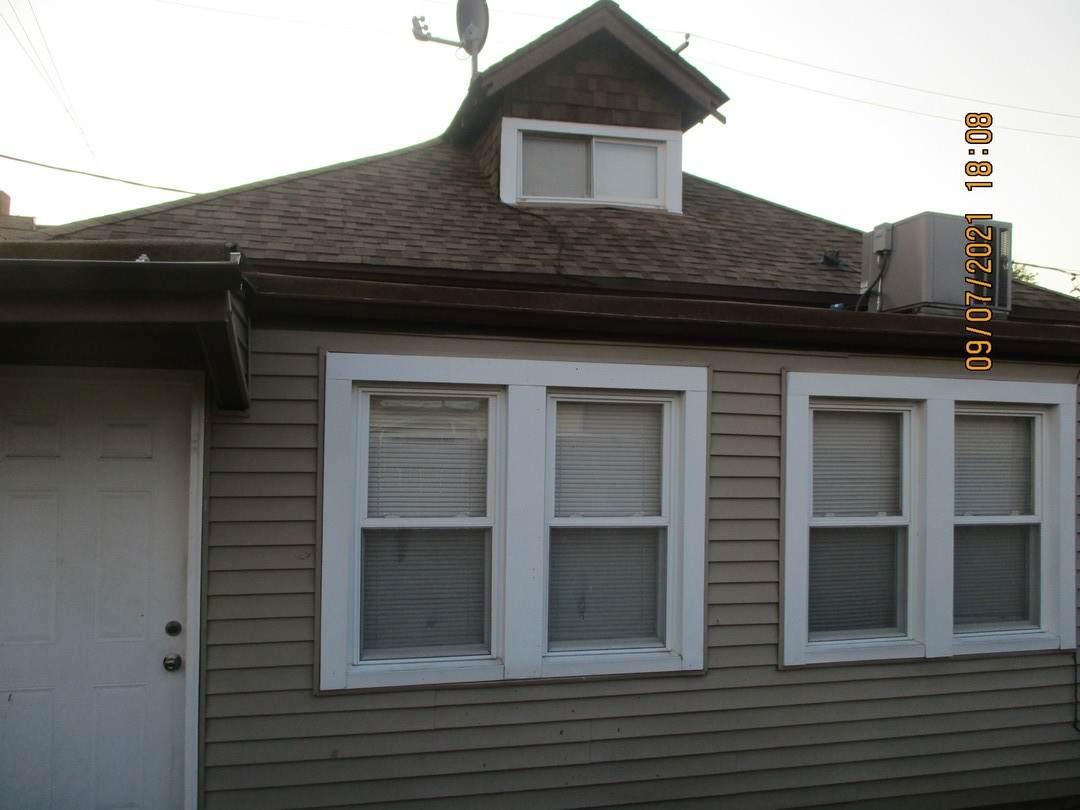 5842 Albany Avenue - Photo 1