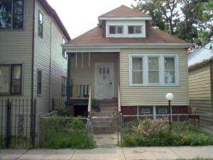6932 Wolcott Avenue - Photo 1