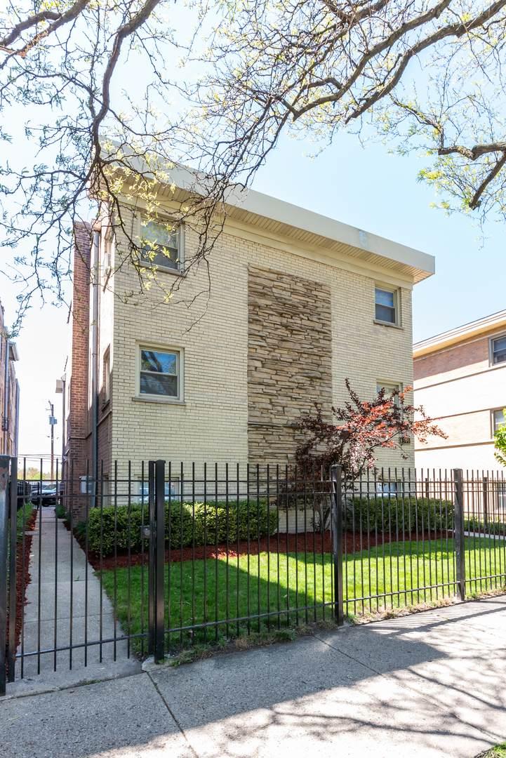 4540 Wolcott Avenue - Photo 1