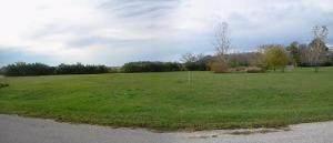 Lot 125 Kellert Lake, Cissna Park, IL 60924 (MLS #11212763) :: The Wexler Group at Keller Williams Preferred Realty