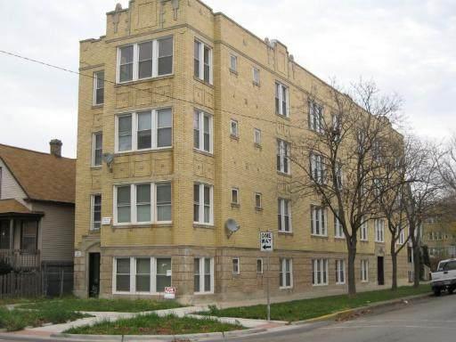 3614 Belle Plaine Avenue - Photo 1
