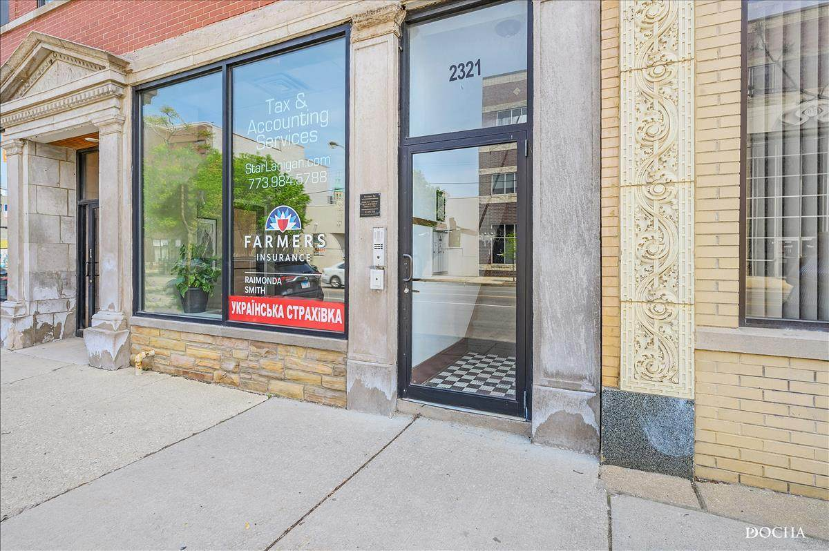 2321 Chicago Avenue - Photo 1
