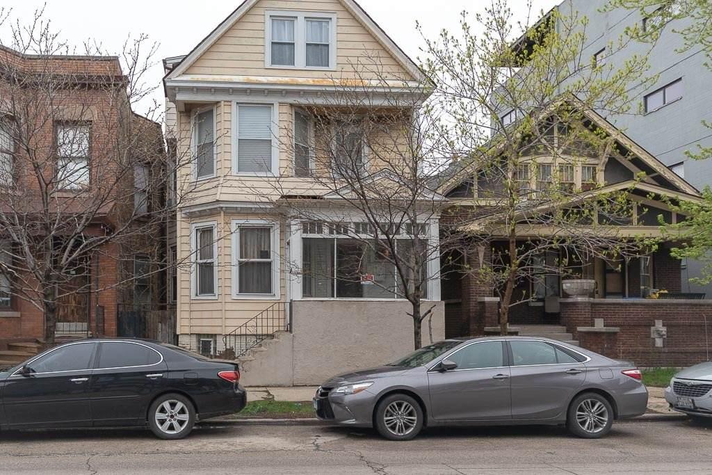 5640 Ashland Avenue - Photo 1
