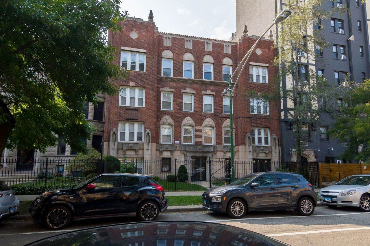 5710 Winthrop Avenue - Photo 1