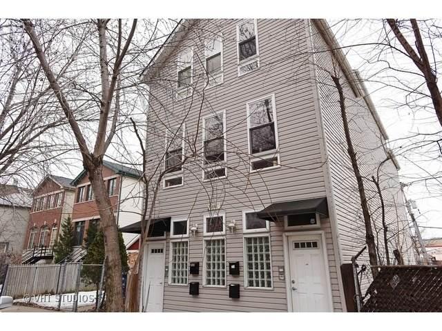 2661 Belden Avenue - Photo 1