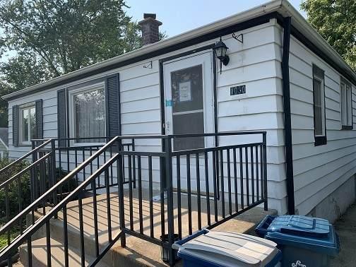 1030 Norfolk Street, Downers Grove, IL 60516 (MLS #11213296) :: Angela Walker Homes Real Estate Group
