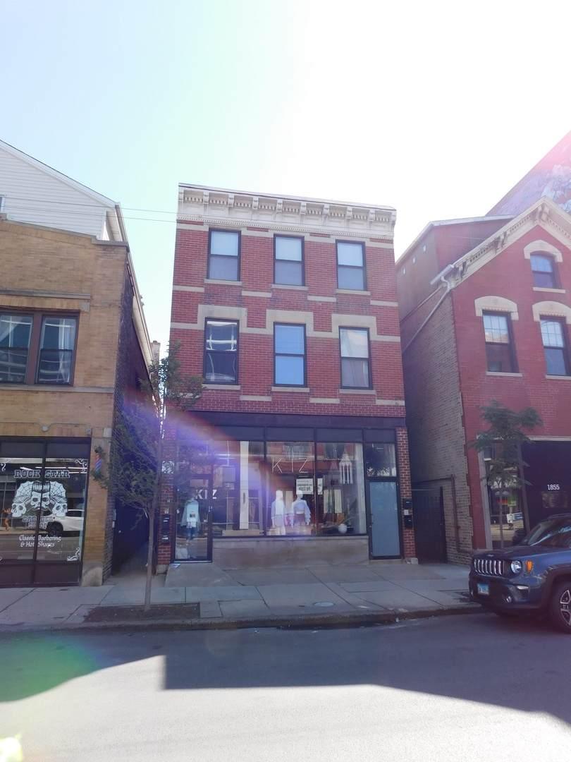 1851 Chicago Avenue - Photo 1