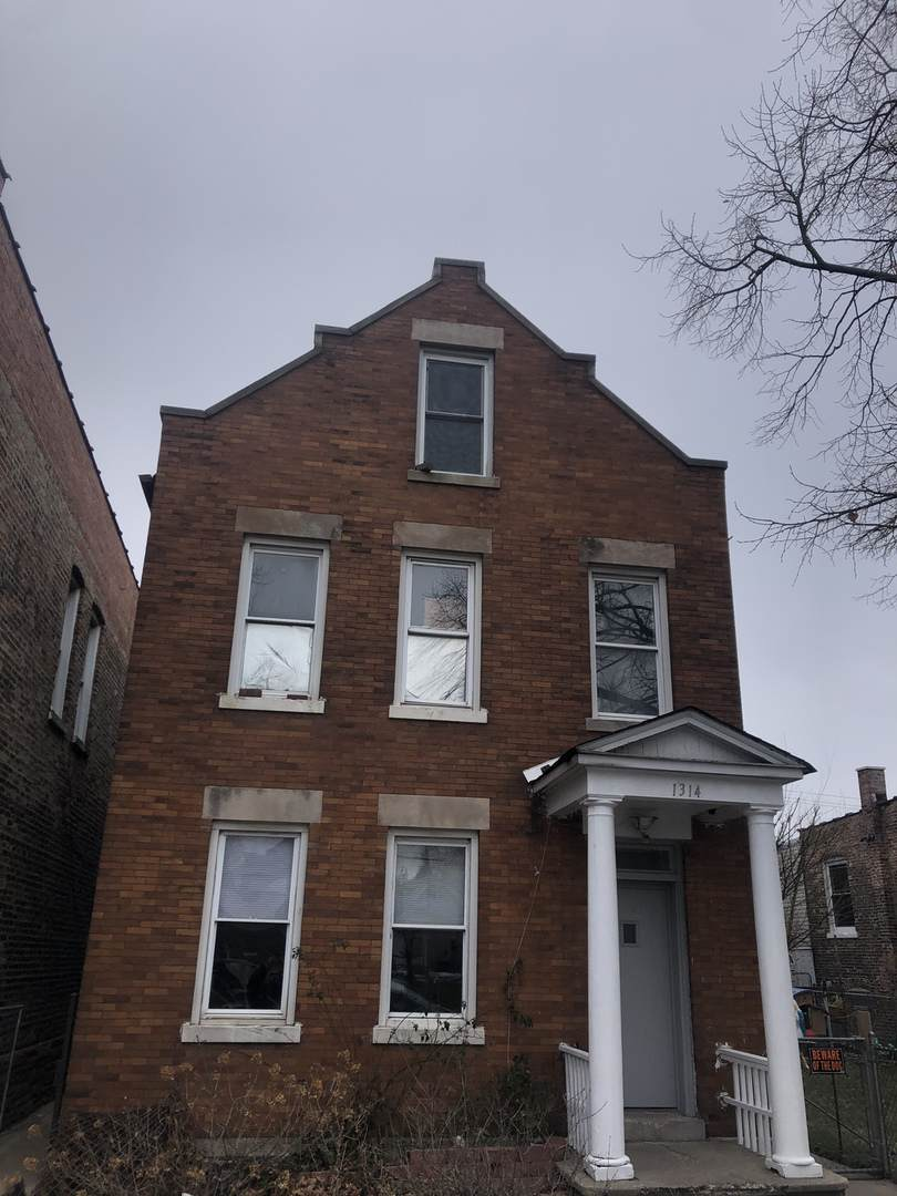 1314 51st Avenue - Photo 1