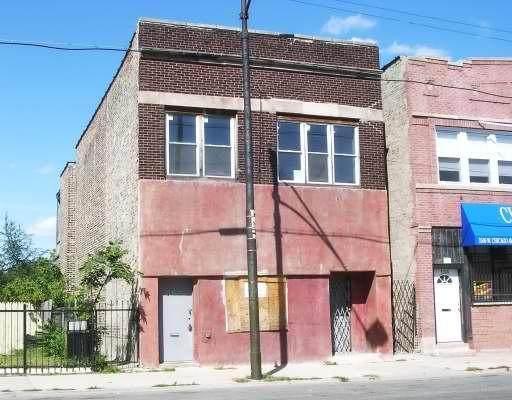 3510 Chicago Avenue - Photo 1