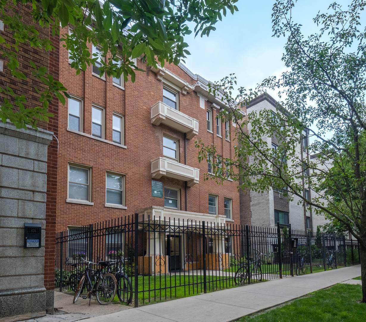 5511 Kenmore Avenue - Photo 1