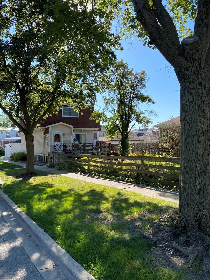 4059 Osceola Avenue - Photo 1