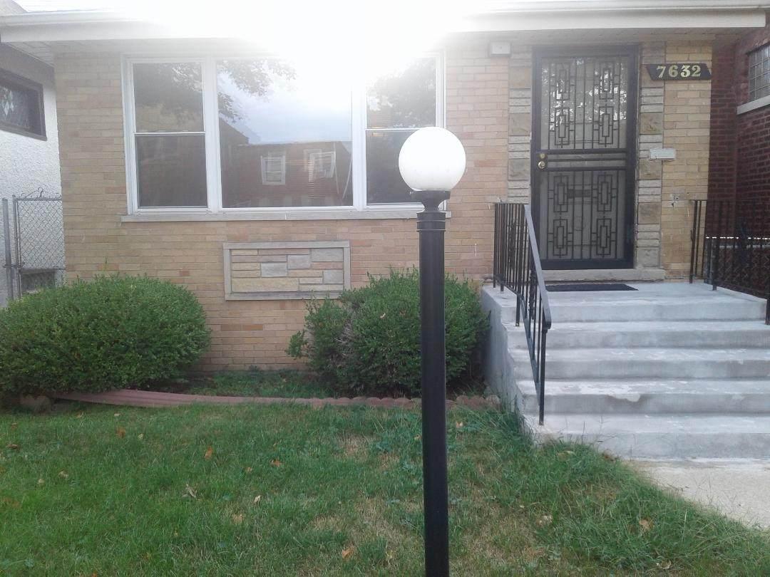 7632 Luella Avenue - Photo 1