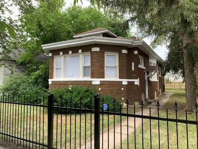 11441 Princeton Avenue - Photo 1