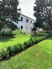 2841 W Berwyn Avenue 2-S, Chicago, IL 60625 (MLS #11214551) :: John Lyons Real Estate