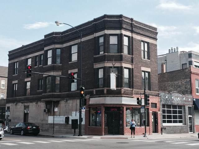 2009 Damen Avenue - Photo 1