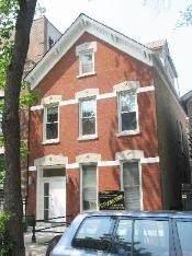 1732 Lemoyne Street - Photo 1