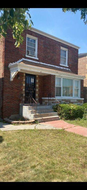 10820 Vernon Avenue - Photo 1