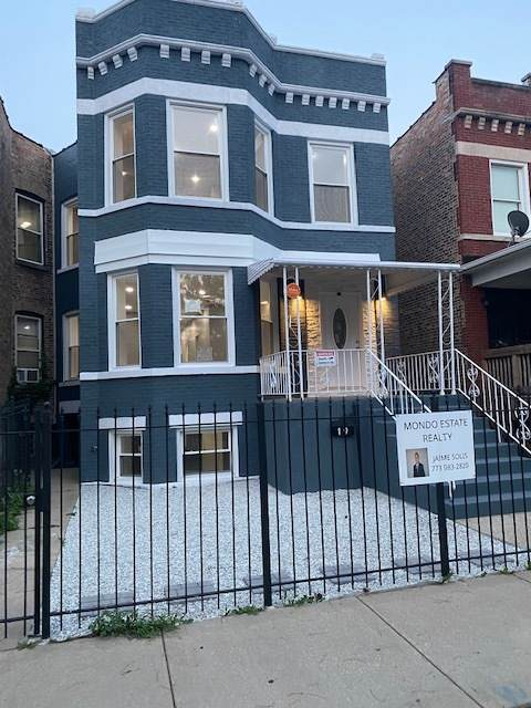 19 Menard Avenue - Photo 1