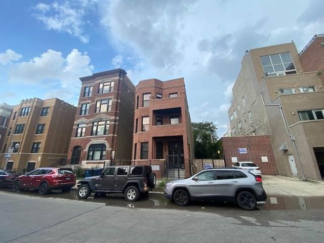 1215 Wolcott Avenue - Photo 1