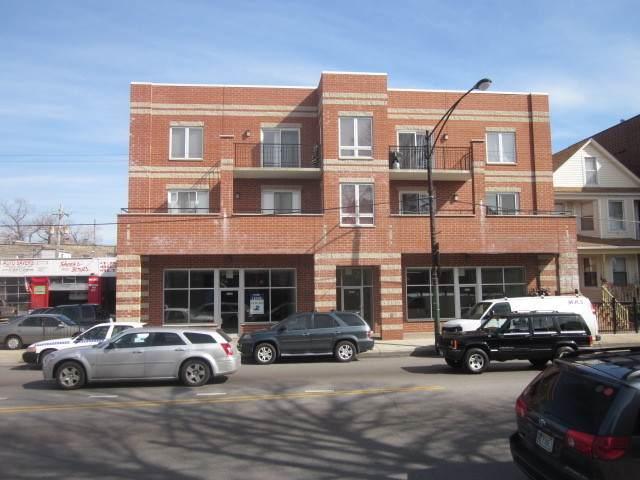 3545 Pulaski Road - Photo 1