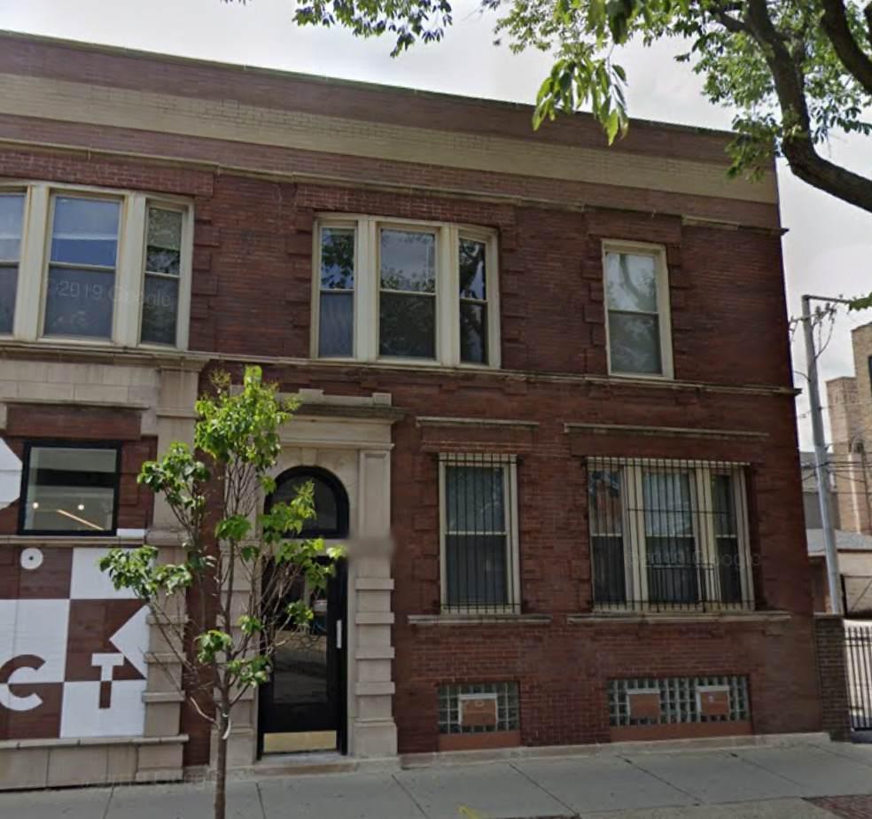 1407 Addison Street - Photo 1