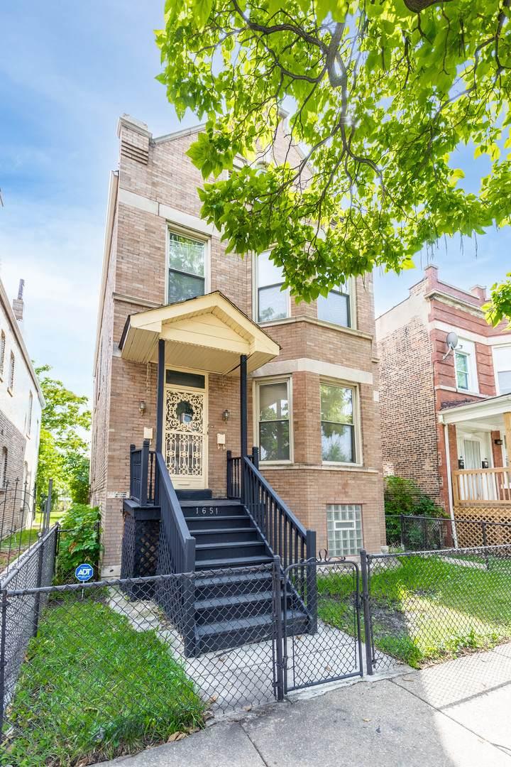 1651 Springfield Avenue - Photo 1