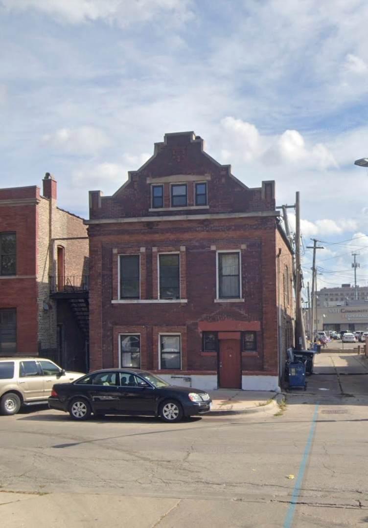 2611 Troy Street - Photo 1