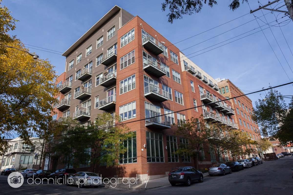 824 Superior Street - Photo 1
