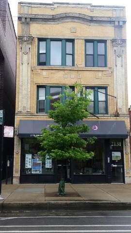 2131 Division Street - Photo 1