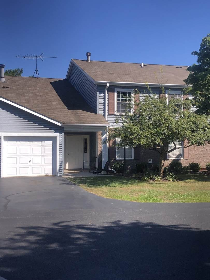 690 Greenfield Court - Photo 1