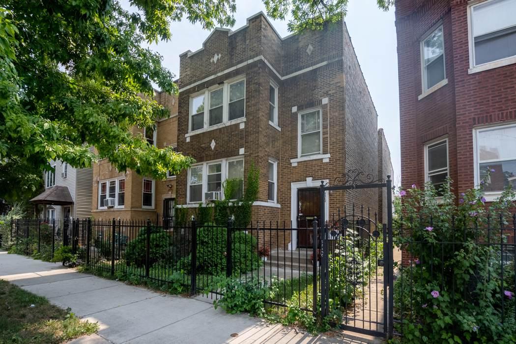 4319 Thomas Street - Photo 1