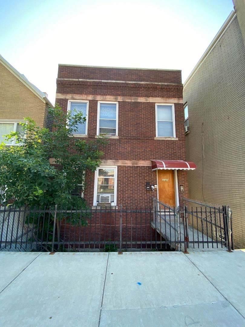 3155 Throop Street - Photo 1