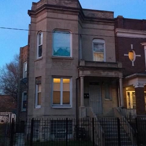 4250 Wilcox Street - Photo 1