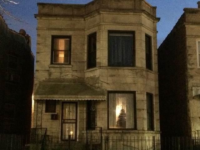 4055 Harrison Street - Photo 1