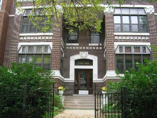 5859 Kenmore Avenue - Photo 1