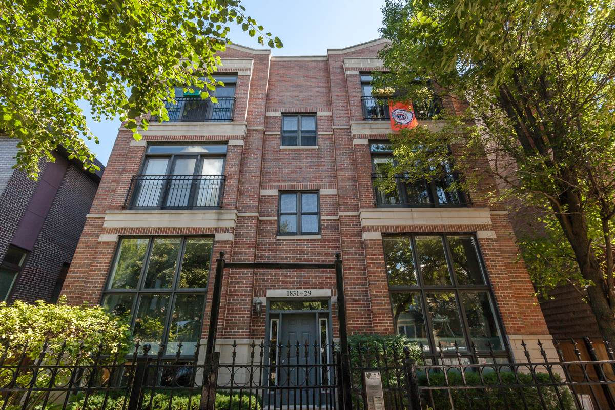 1831 Fairfield Avenue - Photo 1