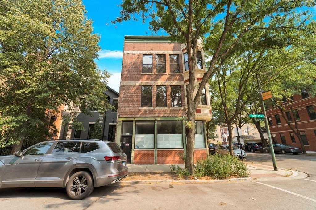 2329 Oakley Avenue - Photo 1